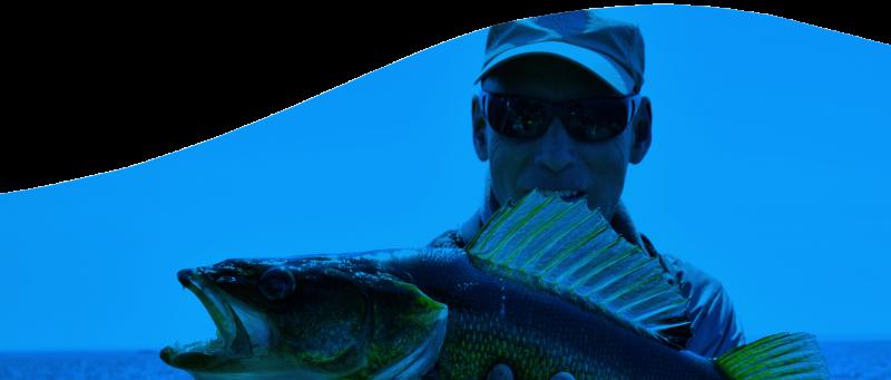 fishing_lac