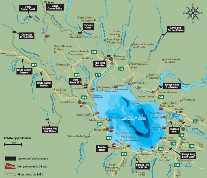 carte-territoire-de-afc-lac-saint-jean-CLAP@2x